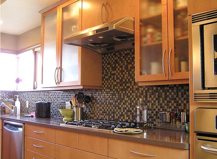 Murphy Kitchen Appliances