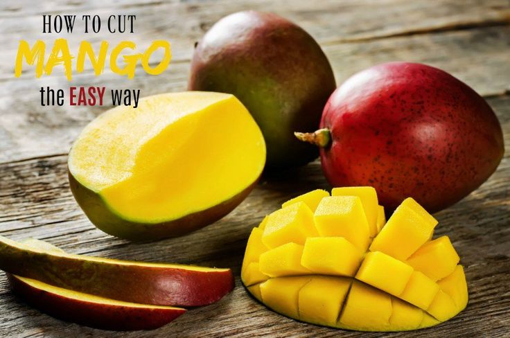 How to Cut a Mango the EASYWay http://www.soberjulie.com/2017/07/how-to-cut-a-mango/pic.twitter.com/xJqKIGcxdm