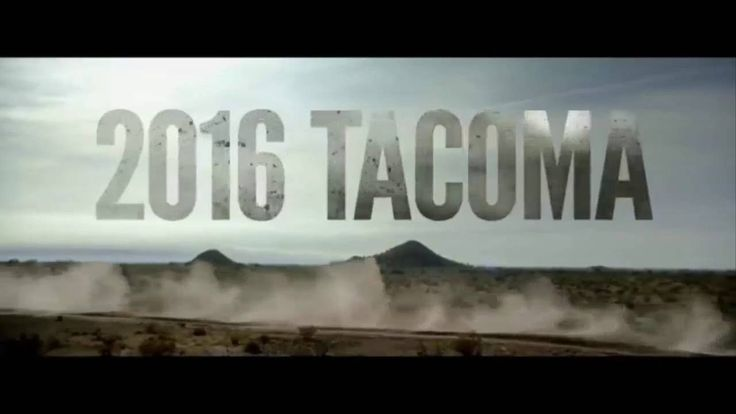 Nice Toyota 2017: TOYOTA TACOMA 2016 CARS And Off-Road Review...  TOYOTA TACOMA 2016 CARS And Off-Road Review Check more at http://carsboard.pro/2017/2017/02/22/toyota-2017-toyota-tacoma-2016-cars-and-off-road-review-toyota-tacoma-2016-cars-and-off-road-review/