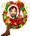http://www.iltelaiodipenelope.it/natale/gif/doll.php