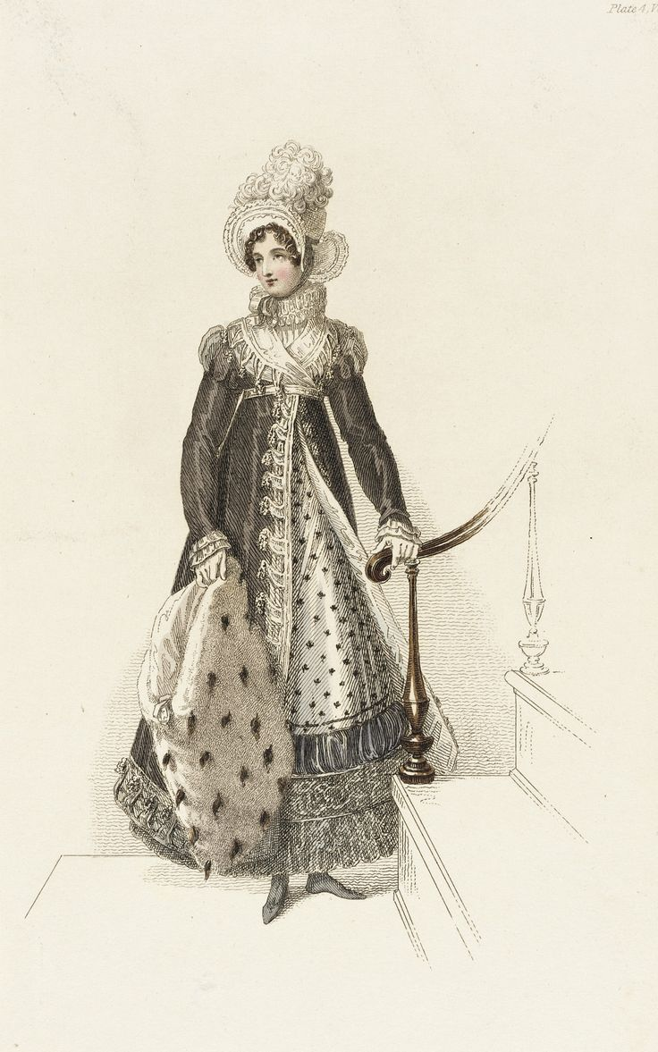 17 best images about c19th mourning widowhood clothing on