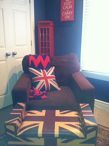 46 best images about ideas for a british themed room on for British themed bedroom ideas