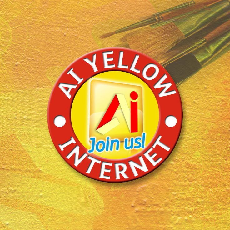 Advertise on AiYellow, the new Yellow pages on the internet. AIYellow is one of the leading companies in marketing online advertising directories in the world. http://products.aiyellow.com/advertisebusiness