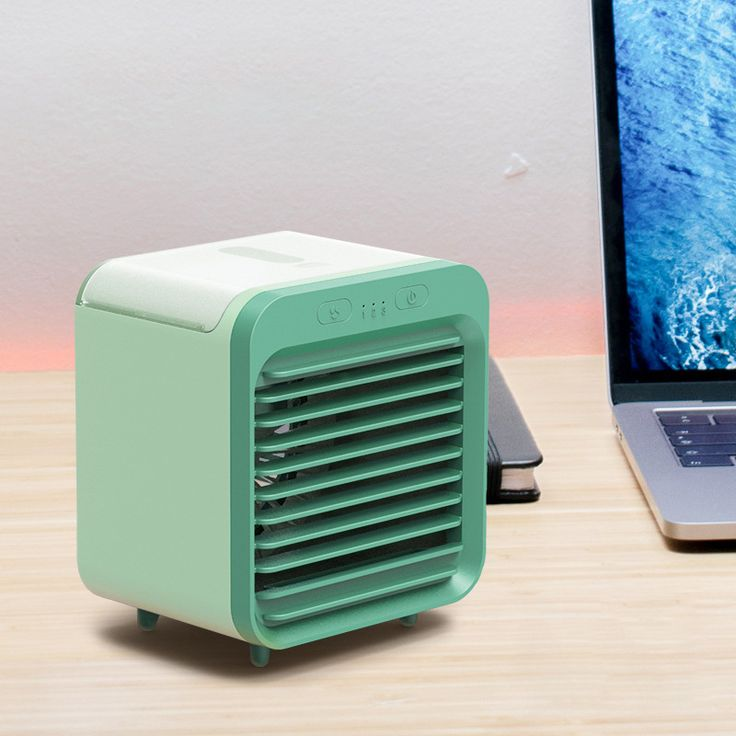 Pin By Shontae On Products I Love In 2020 Air Cooler Portable Air Cooler Portable Air Conditioner