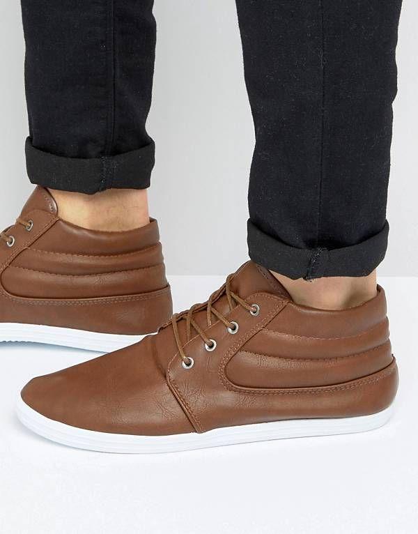 Men's Trainers Sale | Men's Shoes & Boots Sale | ASOS