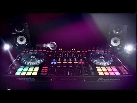 Pioneer DDJ-SZ Serato DJ Controller Official Walkthrough  for Dj Bookings Please check out http://www.sho88.net