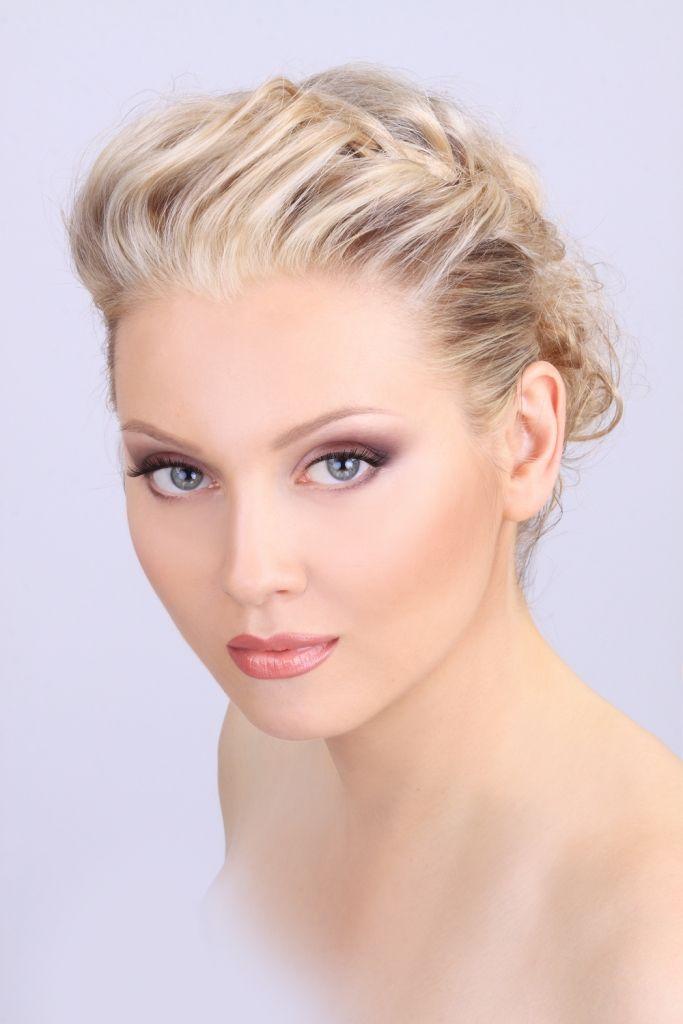Elena Lenina nudes (75 photo), pictures Boobs, Twitter, bra 2015