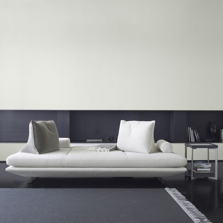 Best 25 ligne roset ideas on pinterest ligne roset sofa for Ligne roset frankfurt