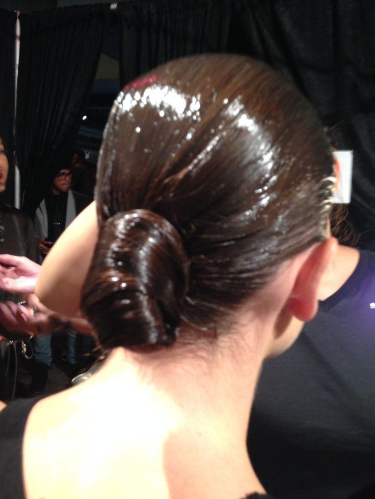 519 Best Hairspray Images On Pinterest November