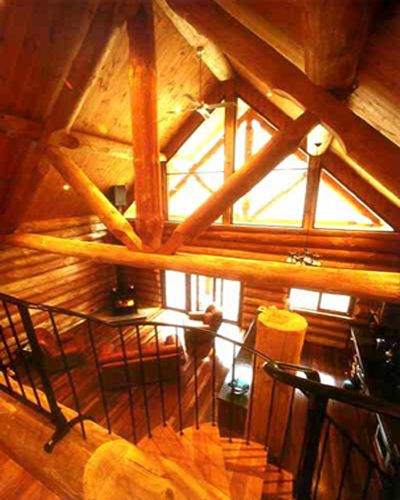 9 Best Ideas About Log Homes On Pinterest Models