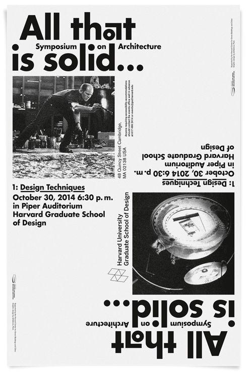 Harvard-GSD-allthatissolid