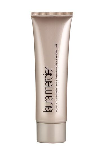 Free shipping and returns on Laura Mercier Foundation Primer (1.7 oz.) at Nordstrom.com. Foundation Primer is a lightweight, creamy gel meant to be used prior to foundation, creating an invisible layer that acts as a buffer to outside elements. This colorless gel leaves makeup looking fresh and color-true all day long.