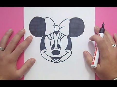 Fondos escritorio Disney - fondos PC Disney - Wallpapers