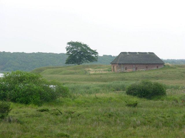 Stubberkloster