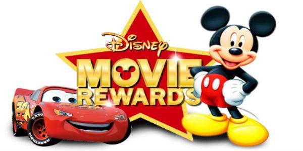 5 FREE Disney Movie Rewards Points!  GO ==> http://thriftymommaramblings.com/2016/02/5-free-disney-movie-rewards-points-4/