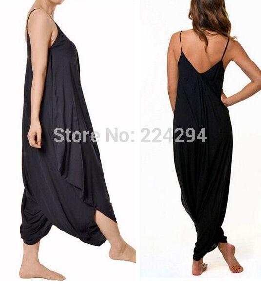 2014 новые приходят черные женщины платья для беременных мода жилет высокое качество солнца   повязку Bodycon платье, принадлежащий категории Платья и относящийся к Детские товары на сайте AliExpress.com | Alibaba Group