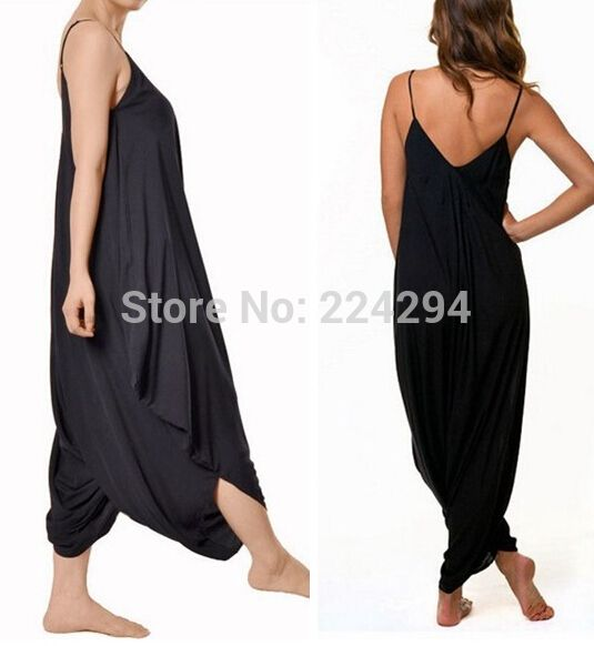 Find More Dresses Information about 2015 New Arrive Black Women Maternity Dresses Fashion Vest High Quality  sun Top bandage Bodycon  Dress,High Quality tee golf,China tee cross Suppliers, Cheap t-shirt with own logo from Xuerry Trade Ltd,.co on Aliexpress.com