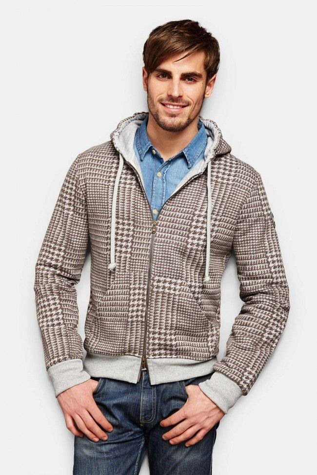felpe uomo autunno inverno 2015-2016 - Cerca con Google · Fashion Men SweatshirtsCoatsJacketsGuy ...