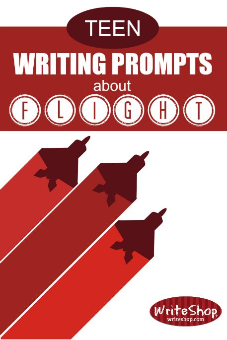teen writing prompts August writing prompt: pool party on a hot august day, a character takes a trip to the community pool once there, the character witnesses an event that shuts down the pool for the rest of the summer.