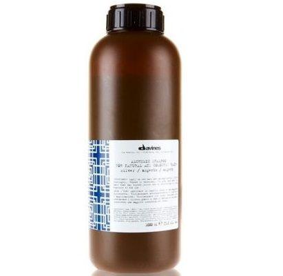 Davines Alchemic Copper Bakır Şampuan 1000 ml ürünü ile saçlarınızın kökten uca yenilenmesini ve sağlıklı kalmasını sağlayabilirsiniz.Diğer Davines ürünleri için http://www.portakalrengi.com/davines sayfamızı ziyaret edebilir detaylı bilgilere ulaşabilirsiniz.