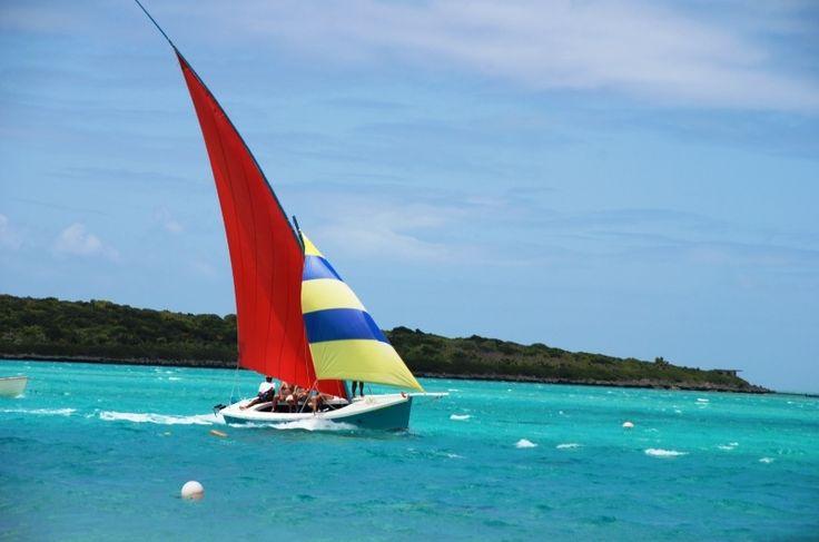 MAURITIUS - PERLA INDICKÉHO OCEÁNU Firemní zájezdy OMT Travel. Mauritius nabízí všechny kouzla exotiky. Je oblíbený milovníky opalování, obdivovateli přírodních krás, plavci, vodními lyžaři....