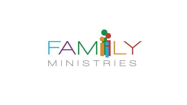 family ministries research human figure in logo free church clipart images black and white free clipart images for church bulletins
