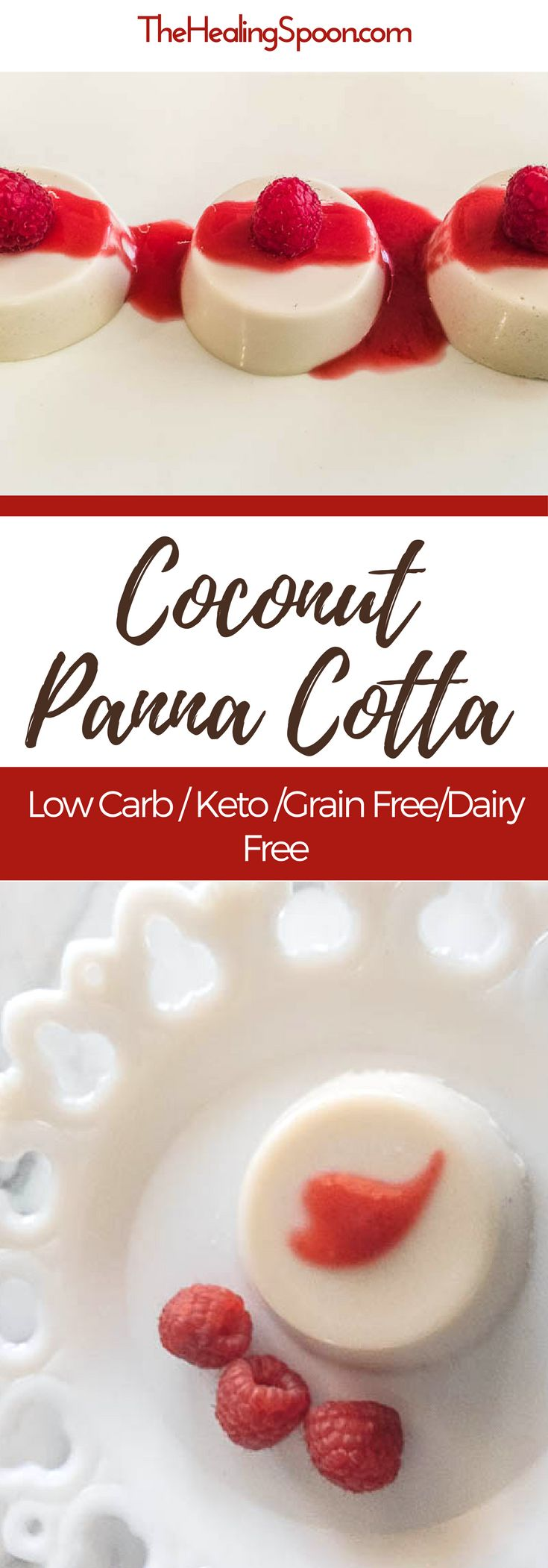 #paleo #ketorecipes dessert. Easy and fun to make. Vegetarian option included.