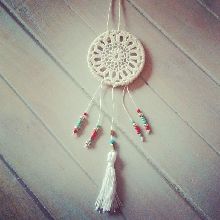 The Sierra via little navajo. Click on the image to see more!  #dreamcatchers #feathers #love #boho # bohostyle #jewellery #bohojewellery #gypsy