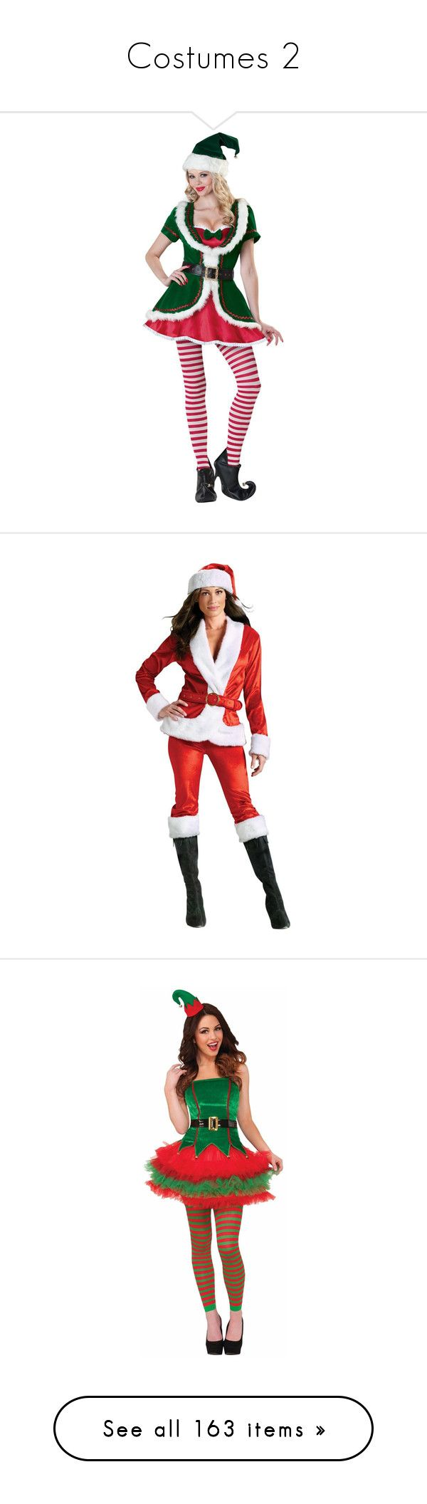 Best 25+ Adult elf costume ideas on Pinterest | Baby elf costume ...