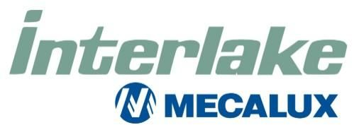 We carry and install Interlake Mecalux Pallet Racking Systems  www.warehousecubed.com