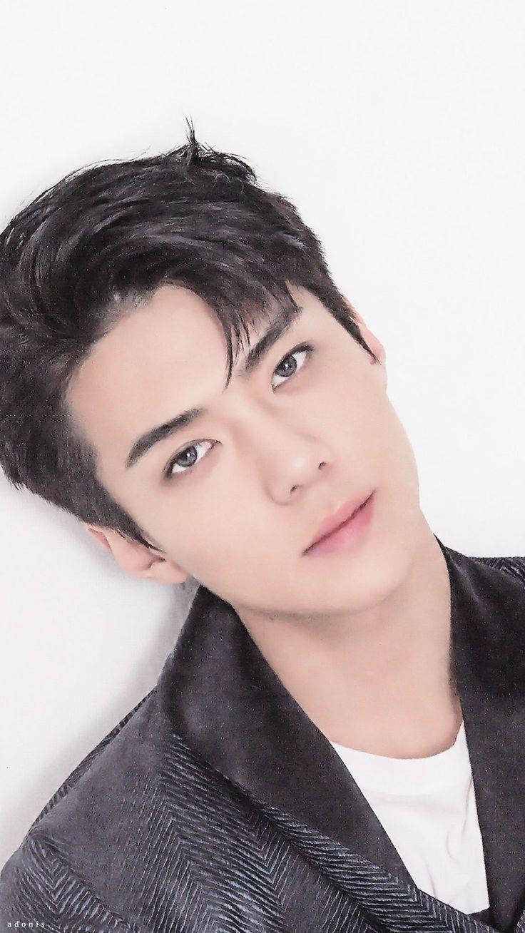 My hunie #chanyeol #baekhyun #sehun #luhan #suho #lay #yixing #kai #kyungsoo #do #jongin #jongdae #minseok #xiumin #chen #tao #kris #yifan #exo #exok #exom #kpop
