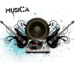 amo la musicaaaaaa