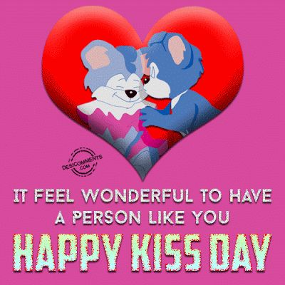 Best 25+ Kiss day images ideas on Pinterest | Images of kiss day ...