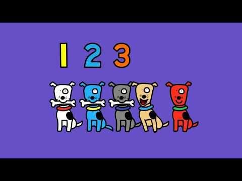Puppy Dog Pals Theme Lyrics