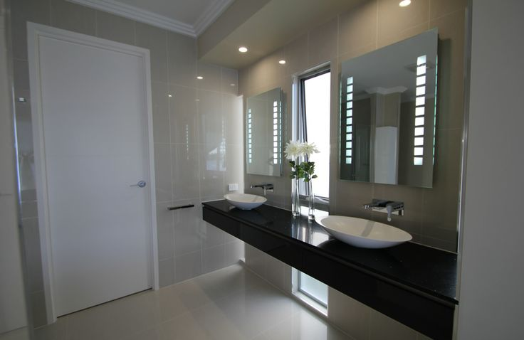 Bathroom Design Ideas & Photos. Pictures of Bathrooms By Cabinetry Solutions