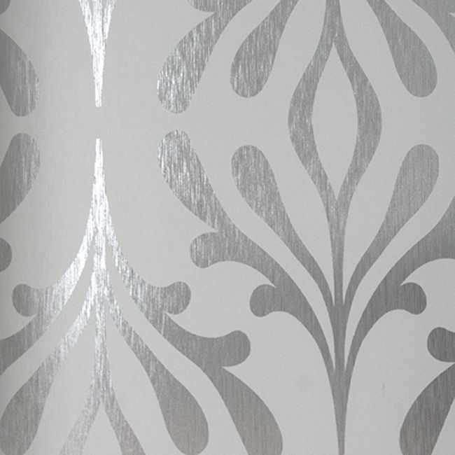 Save On York Wallcoverings Wallpaper. Free Shipping! Search Thousands Of  Designer Walllpapers. $7
