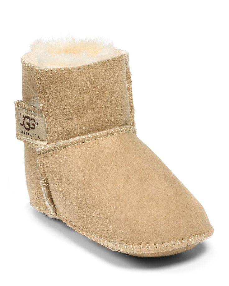 ccc95a624ef Baby Erin Ugg Boots Us - cheap watches mgc-gas.com