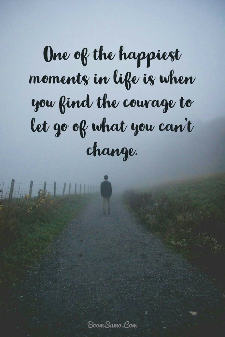65 Inspirational Quotes Life And Inspirational Sayings Recepten