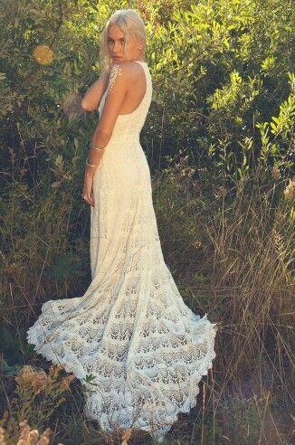98 best свадьба декор images on Pinterest | Bemalte flaschen ...