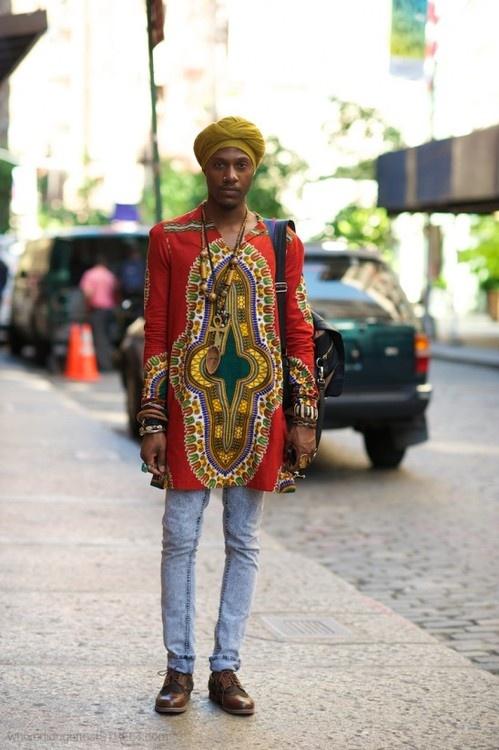 African Street Style Retrouvez Toutes Les S Lections Best Of De C Wax Sur Le Blog Https Cewax