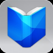 Google Play Books: Take your favorite books with you on the go.