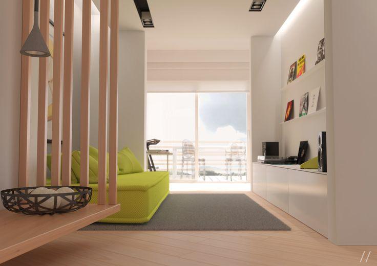 Progettazione by rochebobois cagliari by rbsardegna 33 for Corso interior design cagliari