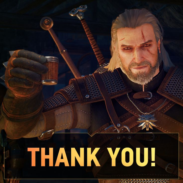 CD Projekt Red: Over 25 million copies of The Witcher games sold since the launch of the first title #TheWitcher3 #PS4 #WILDHUNT #PS4share #games #gaming #TheWitcher #TheWitcher3WildHunt