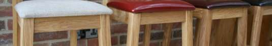 Buy your Wooden Kitchen Bar Stools to transform a kitchen breakfast bar area at #kitchen #cupboard #handles http://kitchens.remmont.com/buy-your-wooden-kitchen-bar-stools-to-transform-a-kitchen-breakfast-bar-area-at-kitchen-cupboard-handles/  #kitchen stools # Bar Stools Wooden bar stools in a range of designs made from solid oak, walnut acacia. Largest selection of oak stools in the UK. Tall and short wooden kitchen stools from just 49.99. Best selling Java stool... Read more