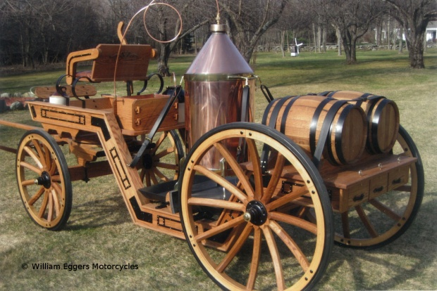 420 best images about copper pot stills old new on. Black Bedroom Furniture Sets. Home Design Ideas