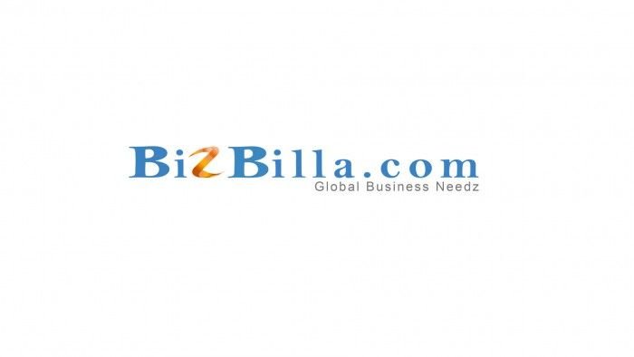 Join for free and promote your business worldwide ! Bizbilla connects buyers and sellers across borders in one platform . Explore the numerous features including articles, blogs, business news, importer/exporter guide etc.