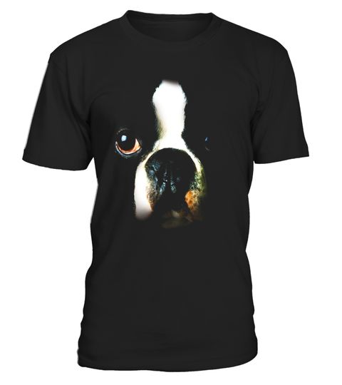 "# Boston Terrier Face T-shirt .  Special Offer, not available in shops      Comes in a variety of styles and colours      Buy yours now before it is too late!      Secured payment via Visa / Mastercard / Amex / PayPal      How to place an order            Choose the model from the drop-down menu      Click on ""Buy it now""      Choose the size and the quantity      Add your delivery address and bank details      And that's it!      Tags: boston terrier t shirt, boston terrier dog t shirt…"