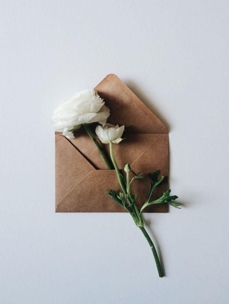 Love note | katska | VSCO