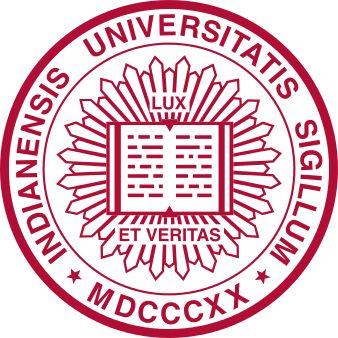 Indiana University seal.svg