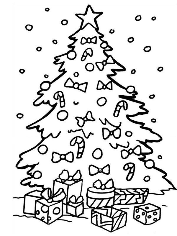 Mejores 14 imágenes de kocka en Pinterest | Artesanías de navidad ...